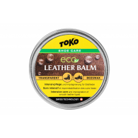 Avalynės impregnantas Toko Shoe Leather Balm