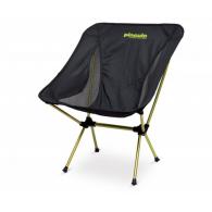 Kelioniniai baldai Pinguin Pocket Chair