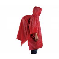 Skraistė nuo lietaus AceCamp Vinyl Rain Poncho
