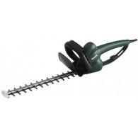 Elektrinės gyvatvorių žirklės HS 45, Metabo