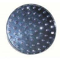 Dušo galva (tropinis lietus) 150mm