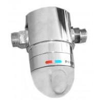 Ventilis termostatinis 2150EM  85591