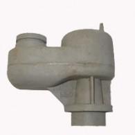 Difuzorius JET60-110
