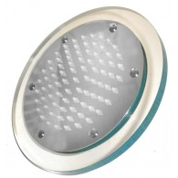 Dušo galva 34615 su LED apšvietimu