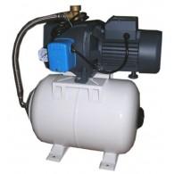 Elektrinis vandens siurblys (plieniniu rezervuaru) AUTOJSW1A-E 24L