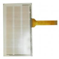 Stikliukas pultui 6.5x12.5