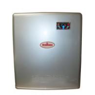 Vandens valymo sistema KRAUSEN RO50 Auto Box Silver