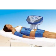 Body system - termostimuliacijos sistema