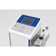 Ultragarso ir diatermijos veido aparatas Skincare