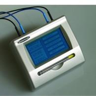 Diagnostikos prietaisas Biomega
