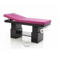 Elektrinis masažo stalas ELIOS