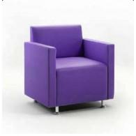 Fotelis ANNETTE LE-SA0145