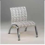Fotelis SAVANA LE-SA0110