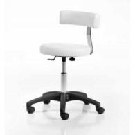 Kėdė su atlošu LE-SG0100
