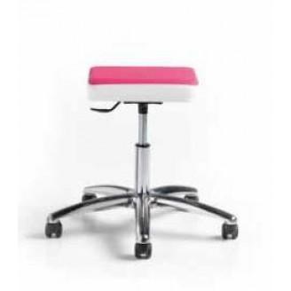 Kėdė be atlošo LE-SG0190
