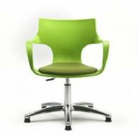 Kėdė su minkšta sėdyne LOLITA